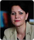 Conf.univ.dr. BOSCA Cornelia Loredana