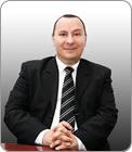 Prof.univ.dr. CEPTUREANU Eduard