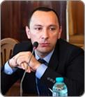 Prof.univ.dr. CEPTUREANU Sebastian