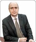 Prof.univ.dr. CICEA Claudiu