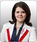 Lect.univ.dr. CIOANĂ Georgiana