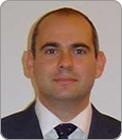 Conf.univ.dr. CIOC Marian-Mihai