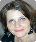 Lect.univ.dr. CROITORU Elena Oana