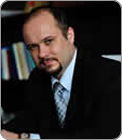 Conf.univ.dr. GEORGESCU Ștefan Dominic