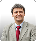 Prof.univ.dr. NĂSTASE Marian