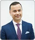 Prof.univ.dr. POPA Ion