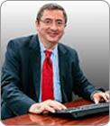 Prof. univ. dr. POPESCU Dan