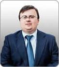 Prof.univ.dr. SIMION Cezar Petre