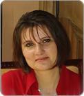 Prof.univ.dr. ȚURLEA Carmen