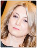 Prof.univ.dr. CIOCOIU Nadia