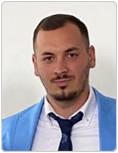 Asist.univ.dr. POPA Catalin Stefan