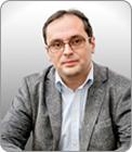 Conf.univ.dr. ANASTASIU Ionuț