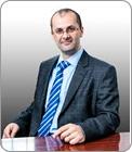Lect.univ.dr. ANGHEL Florin
