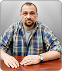 Prof.univ.dr. BĂLAN Sergiu