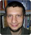 Conf.univ.dr. BÎGU Dragoș
