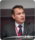 Prof.univ.dr. NICOLESCU Ciprian