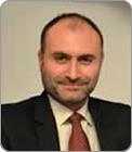 Conf.univ.dr. CORBOȘ Răzvan-Andrei