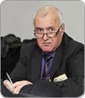 Prof.univ.dr. DEAC Vasile