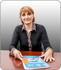 Prof.univ.dr. DEACONU Alexandrina