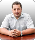 Prof.univ.dr. DOBREA Cătălin