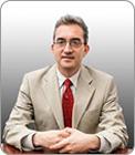 Lect.univ.dr. ISTOCESCU Amedeo