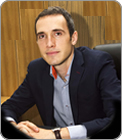 Lect.univ.dr. JIROVEANU DanielConstantin