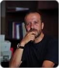 Conf. univ. dr. JOSAN Andrei