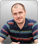 Conf.univ.dr. RUJOIU Florian Octavian