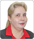 Conf.univ.dr. STEFAN Simona Catalina