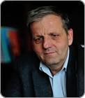Conf.univ.dr. VOROVENCI Ion